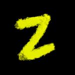 zoko43