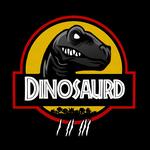 View stats for Dinosaurd123  (dinosaurd123)
