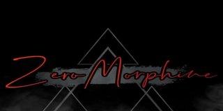 Profile banner for zeromorphinegaming
