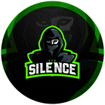 View stats for SilenceKTR