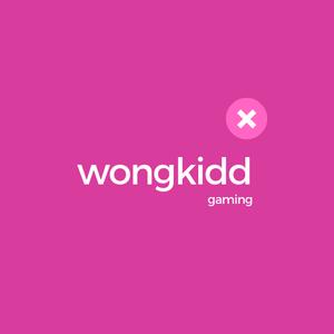 wongkidd Logo