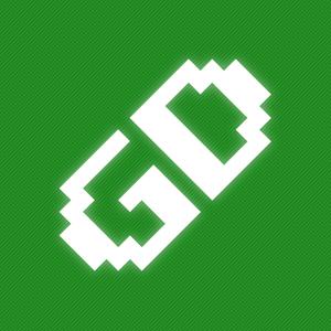 gameoliodan