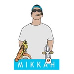 View stats for Mikkah