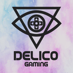 View stats for Delico182