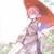 View Mystia_D's Profile