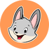 View GreyFoxMagic's Profile