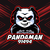 PandaMan91494