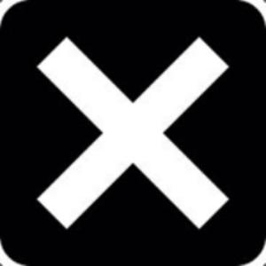 theprotesterX Logo