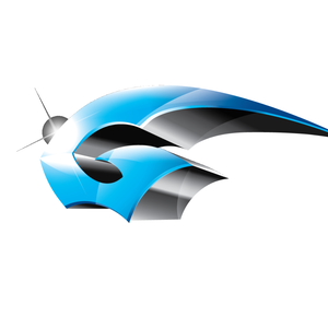 1Gengen1 Logo