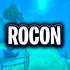 View xRocon's Profile