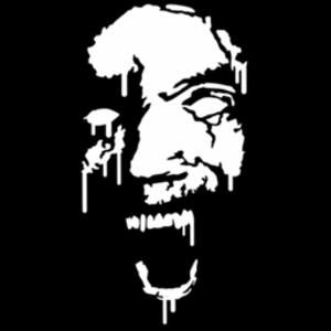 horrortv1 Logo