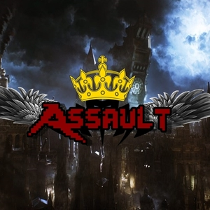 Assaultkingytb