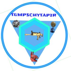 tumpschytapir