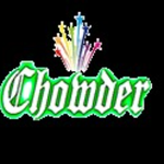 View stats for KOchowder