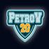 View Petrov2g's Profile
