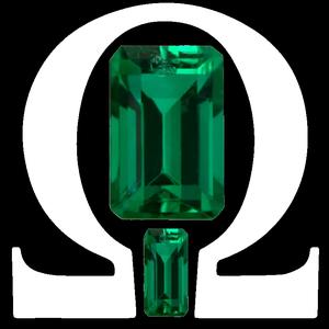 View TheOmegaEmerald's Profile