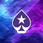 View stats for PokerStars
