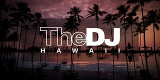 Profile banner for thedjhawaii