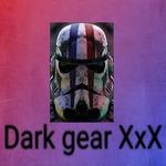 View stats for DarkgearXxX