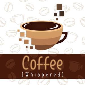 CoffeeWhisperer