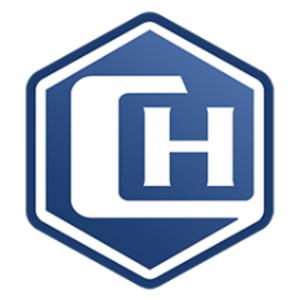 championclubnet Logo