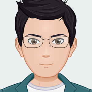 TioZezao - Streams List and Statistics · TwitchTracker