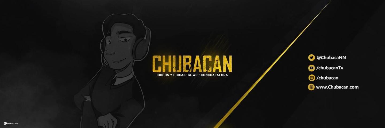 chubacan