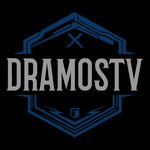 View stats for Dramos39