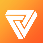 View Possible_triangle's Profile