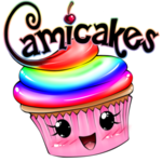 View stats for Camicakes