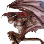 View DaxusDragonLord's Profile