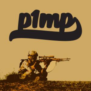 p1mpfps