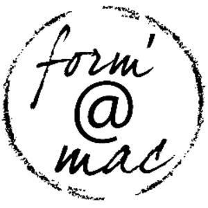 formamac logo