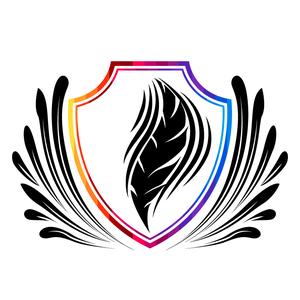 Ravvyn Logo