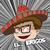 View El_Brigos's Profile
