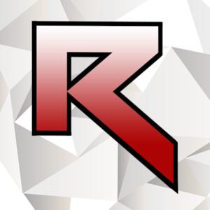 RabbitX Logo