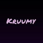View krummytv's Profile