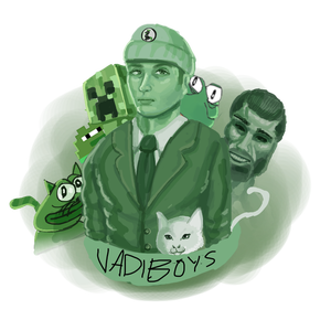 VADIKUS007