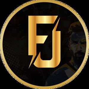 faisaljr1 Logo