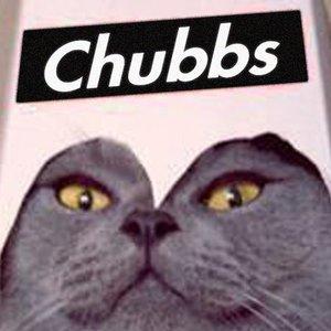 Chubbsisfat