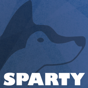 View stats for Spartyon7