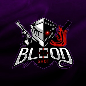 View Bloodshot_pico's Profile