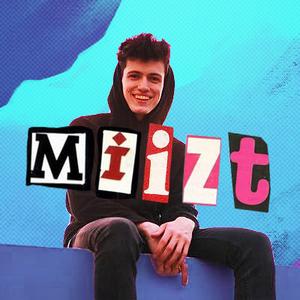 MIIZTLAD Logo