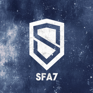 isfa7i_