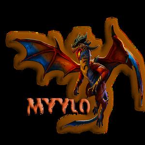 myyl0