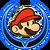 View Mario_SMB's Profile