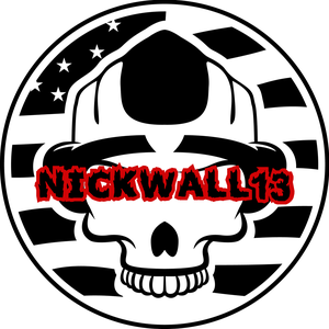 nickwall13