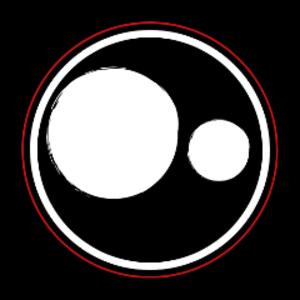 zero_corvino Logo