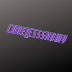 CodelessSnxwy