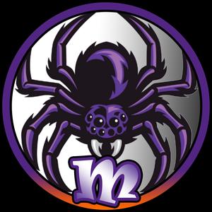 mygale Logo